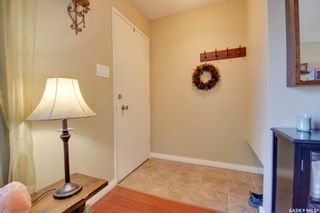 Photo 3: 326 Haviland Crescent in Saskatoon: Pacific Heights Residential for sale : MLS®# SK871790