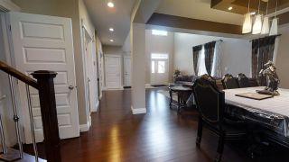 Photo 22: 3720 13 Street in Edmonton: Zone 30 House for sale : MLS®# E4230274