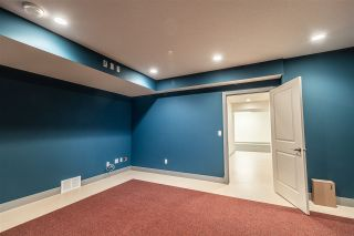 Photo 42: 143 Greenfield Wynd: Fort Saskatchewan House for sale : MLS®# E4225487