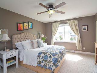 Photo 8: 1216 GARDENER Way in COMOX: CV Comox (Town of) House for sale (Comox Valley)  : MLS®# 756523