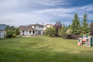 Photo 47: 18707 80 Avenue in Edmonton: Zone 20 House for sale : MLS®# E4262383