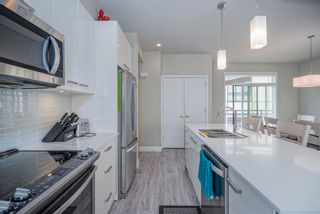 Photo 14: 20 1938 NORTH PARALLEL Road in Abbotsford: Abbotsford East Townhouse for sale : MLS®# R2604253