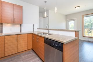 Photo 22: 106 150 Nursery Hill Dr in : VR Six Mile Condo for sale (View Royal)  : MLS®# 885482