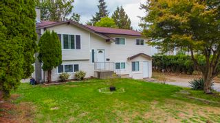Photo 36: 32173 MOUAT Drive in Abbotsford: Abbotsford West House for sale : MLS®# R2622139