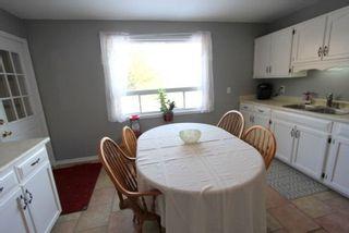 Photo 7: 637 Balsam Lake Drive in Kawartha Lakes: Rural Bexley House (Bungalow-Raised) for sale : MLS®# X4700530