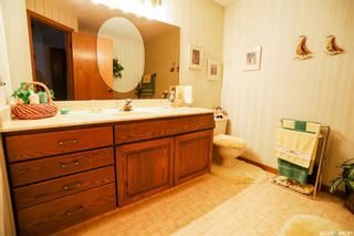 Photo 20: 211 Riverbend Crescent in Battleford: Residential for sale : MLS®# SK864320