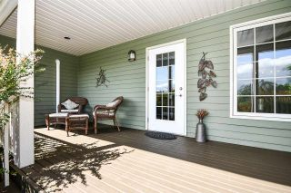 Photo 4: 669 Bog Road in Falmouth: 403-Hants County Residential for sale (Annapolis Valley)  : MLS®# 202013376