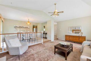 Photo 4: 14091 17 Avenue in Surrey: Sunnyside Park Surrey House for sale (South Surrey White Rock)  : MLS®# R2504611