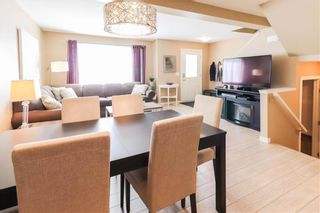 Photo 17: 207 280 Amber Trail in Winnipeg: Amber Trails Condominium for sale (4F)  : MLS®# 202121778