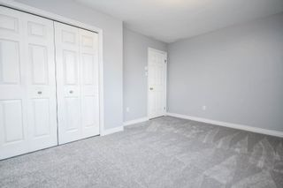 Photo 17: 59 Astral Drive in Dartmouth: 16-Colby Area Residential for sale (Halifax-Dartmouth)  : MLS®# 202116192