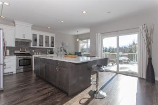 Photo 7: 35966 MARSHALL Road in Abbotsford: Abbotsford East House for sale : MLS®# R2340926