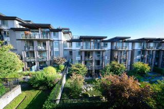 Photo 13: 412 7418 BYRNEPARK Walk in Burnaby: South Slope Condo for sale (Burnaby South)  : MLS®# R2559931