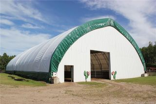 Photo 25: 41405 Range Road 231: Rural Lacombe County Detached for sale : MLS®# CA0173239