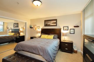 """Photo 13: 301 2225 HOLDOM Avenue in Burnaby: Central BN Condo for sale in """"LEGACY TOWERS"""" (Burnaby North)  : MLS®# R2329994"""