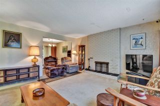 Photo 5: 7963 116A Street in Delta: Scottsdale House for sale (N. Delta)  : MLS®# R2588075