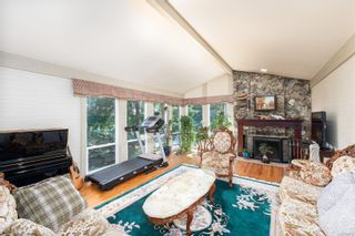 Photo 29: 4026 Locarno Lane in : SE Arbutus House for sale (Saanich East)  : MLS®# 876730