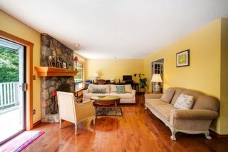 Photo 4: 4702 WILLOW Place in West Vancouver: Caulfeild House for sale : MLS®# R2617420