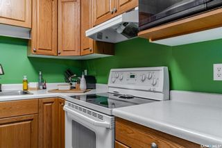 Photo 8: 4 102 Willow Street East in Saskatoon: Exhibition Residential for sale : MLS®# SK867978