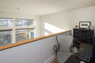 Photo 16: 4 2088 W 11TH AVENUE in Vancouver: Kitsilano Condo for sale (Vancouver West)  : MLS®# R2511764