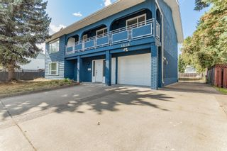 Photo 28: 4658 FREIMULLER Avenue in Prince George: Heritage House for sale (PG City West (Zone 71))  : MLS®# R2611390