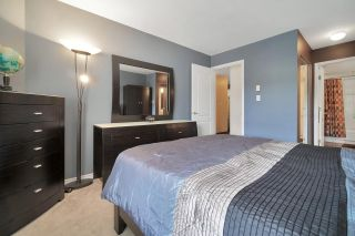 "Photo 15: 203 15110 108 Avenue in Surrey: Guildford Condo for sale in ""River Pointe"" (North Surrey)  : MLS®# R2562535"