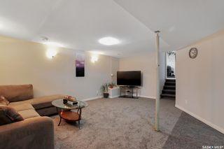 Photo 28: 34 Yingst Bay in Regina: Glencairn Residential for sale : MLS®# SK851579