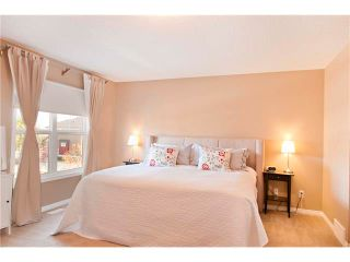 Photo 18: 91 148 CHAPARRAL VALLEY Gardens SE in Calgary: Chaparral House for sale : MLS®# C4034685