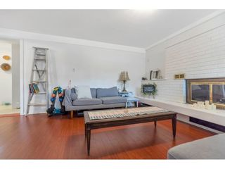 Photo 29: 3461 NORMANDY Drive in Vancouver: Renfrew Heights House for sale (Vancouver East)  : MLS®# R2575129