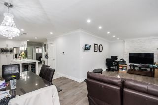Photo 15: 6805 SHERBROOKE Street in Vancouver: South Vancouver House for sale (Vancouver East)  : MLS®# R2466550