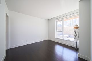 """Photo 31: 701 6080 IONA Drive in Vancouver: University VW Condo for sale in """"STIRLING HOUSE"""" (Vancouver West)  : MLS®# R2607713"""