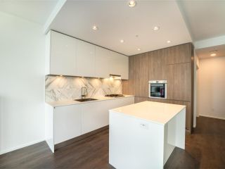 """Photo 2: 3606 4650 BRENTWOOD Boulevard in Burnaby: Brentwood Park Condo for sale in """"Amazing Brentwood 3"""" (Burnaby North)  : MLS®# R2581988"""