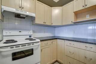 Photo 24: 71 171 BRINTNELL Boulevard in Edmonton: Zone 03 Townhouse for sale : MLS®# E4223209