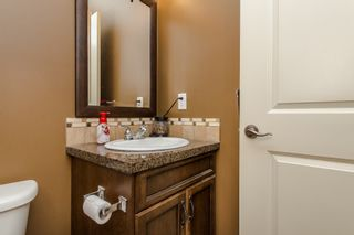 "Photo 19: 3373 273 Street in Langley: Aldergrove Langley House for sale in ""Stonebridge Estates"" : MLS®# R2098529"