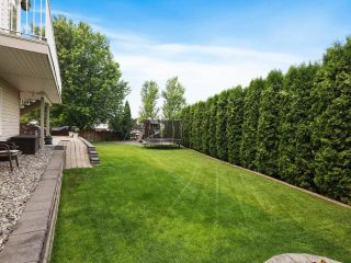 Photo 27: 839 BRAMBLE PLACE in Kamloops: Aberdeen House for sale : MLS®# 163269