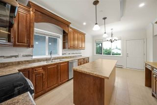 Photo 11: 32712 LIGHTBODY Court in Mission: Mission BC House for sale : MLS®# R2478291