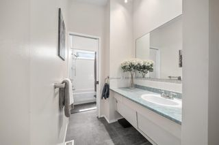 Photo 14: 11728 Canfield Road SW in Calgary: Canyon Meadows Semi Detached for sale : MLS®# A1103029
