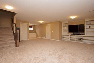 Photo 40: 2 Ranchers Green: Okotoks Detached for sale : MLS®# A1090250