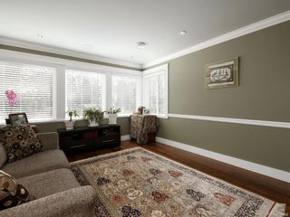 Photo 5: 17 Eaton Ave in : VR Hospital House for sale (View Royal)  : MLS®# 874484