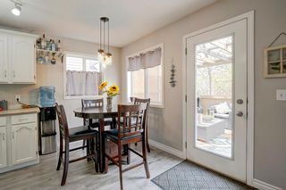 Photo 12: 50 Martha's Place NE in Calgary: Martindale Detached for sale : MLS®# A1119083