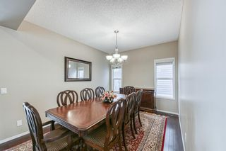 Photo 14: 118 Panamount Road NW in Calgary: Panorama Hills Detached for sale : MLS®# A1127882