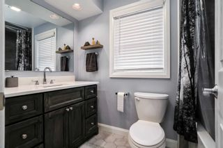 Photo 17: 25 Elford Drive in Clarington: Bowmanville House (2-Storey) for sale : MLS®# E5265714