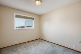 Photo 25: 14 Sienna Park Terrace SW in Calgary: Signal Hill Detached for sale : MLS®# A1142686