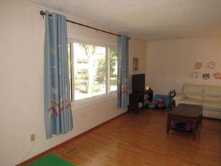 Photo 5: 9537 110A Avenue in Edmonton: Zone 13 House for sale : MLS®# E4259275