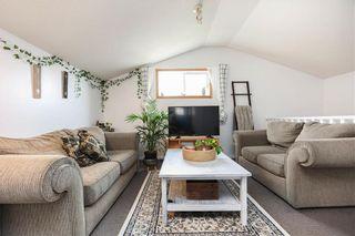 Photo 21: 400 Thames Avenue in Winnipeg: Elmwood Residential for sale (3A)  : MLS®# 202109055