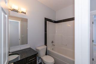 Photo 21: 4511 Worthington Court S: Cold Lake House for sale : MLS®# E4220442