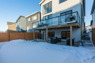 Photo 35: 34 Carringvue Drive NW in Calgary: Carrington Detached for sale : MLS®# A1056953