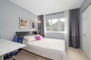 """Photo 28: 1638 PLATEAU Crescent in Coquitlam: Westwood Plateau House for sale in """"AVONLEA HEIGHTS"""" : MLS®# R2577869"""