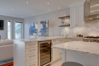 Photo 9: 3616 3 Street SW in Calgary: Parkhill Detached for sale : MLS®# A1143813
