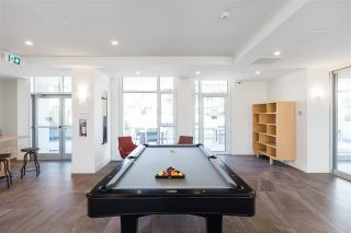 """Photo 18: 1203 285 E 10TH Avenue in Vancouver: Mount Pleasant VE Condo for sale in """"The Independent"""" (Vancouver East)  : MLS®# R2555430"""