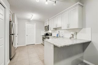 Photo 39: 78 Lucas Crescent NW in Calgary: Livingston Detached for sale : MLS®# A1124114